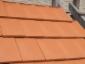 Dachówka Płaska Tognana, 2