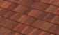 Dachówka płaska Giverny Terral, 3