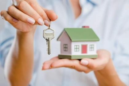 Nowa możliwość pożyczki, Częstochowa, oferta