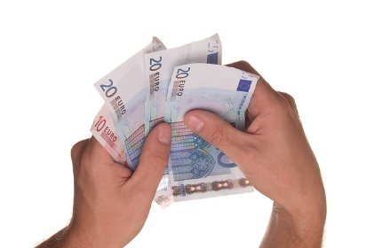 Pożycz szybko i bezpiecznie w ciągu 48 godzin, oferta