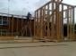 Budowa domu jednorodzinnego, 3