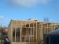 Budowa domu jednorodzinnego, 2