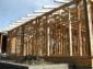Budowa domu szkieletowego / dom szkieletowy, 2