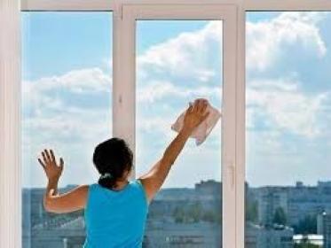 Mycie okien w Trójmieście, Mycie okien-Trójmiasto, oferta