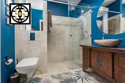 projekt łazienki do 10m2, oferta