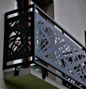 Balustrada Moderno, Dębica, oferta