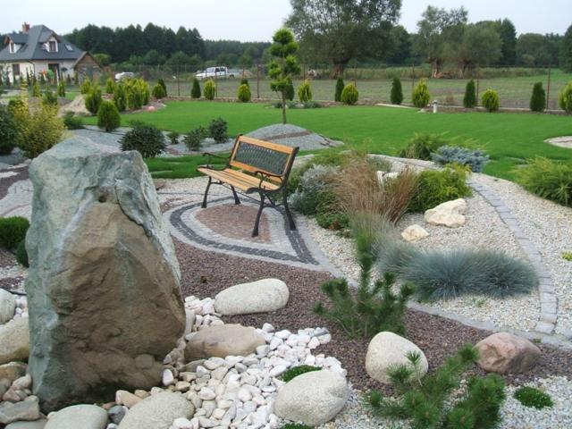Układamy Kostke Brukowa I Granitowa Budujemy Ogrody Od