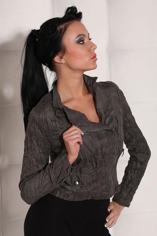 64213b013a modna odzież