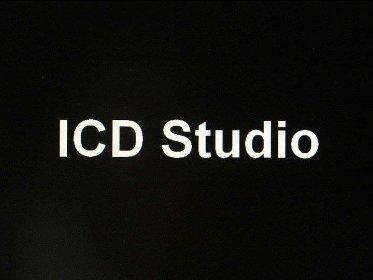 Studio nagraniowe, oferta