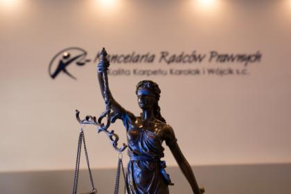 Prawo rodzinne, rozwody,podział majątku wspólnego,  alimnety, kontakty z dziećmi,, Radom, oferta