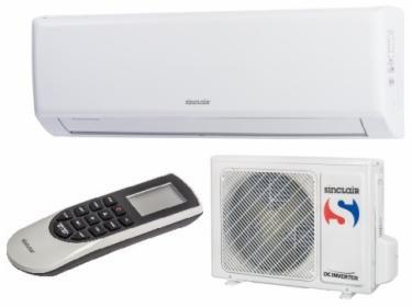 Klimatyzacja TANIO  - PRZYŚPIESZAMY WIOSNĘ -15% z montażem, oferta