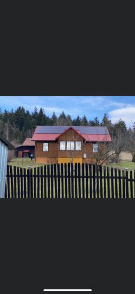 Montaż instalacji fotowoltaicznej / paneli fotowoltaicznych, Wójtowa, oferta