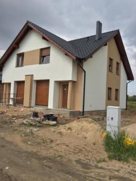Budowa domów pod klucz, Granowo, oferta