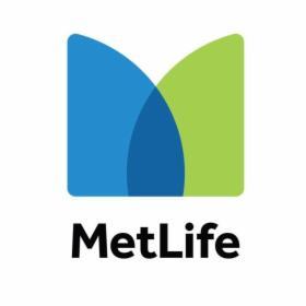 MetLife Każdy ważny, oferta