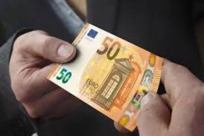 offre de prêt particulier, Warszawa, oferta