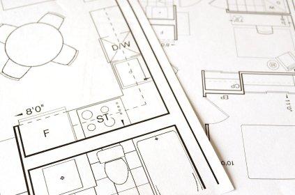 Projektowanie przyłączy wodociągowych, kanalizacyjnych i gazowych., oferta