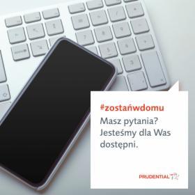 Ubezpieczenie oszczędnościowe / życie / inwestycyjne, Poznań, oferta