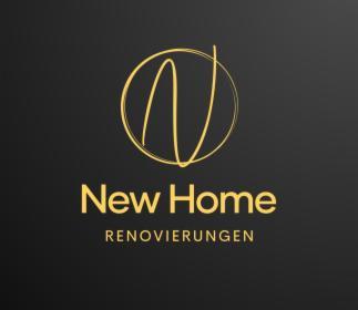 Firma Remontowa New Home, oferta