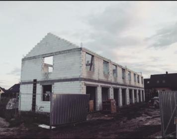 budowa budynków, Wrocław, oferta