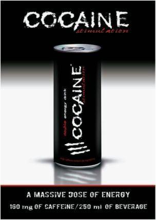cocain