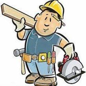 Kompleksowe usługi remontowo budowlane pod klucz, oferta