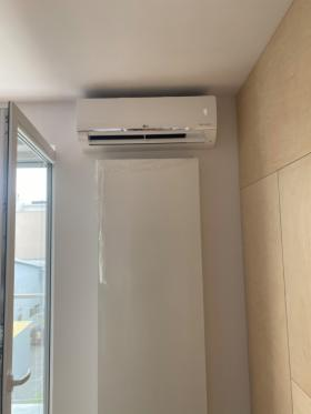 Klimatyzator Kaisai ECO  ,wi-fi 3,5 kw wraz z montażem do 4 m 2950, oferta