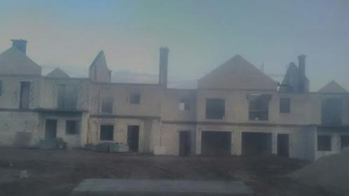 Przyjmę zalecenia na budowę domów jednorodzinnych i wielorodzinnych, Duszniki, oferta