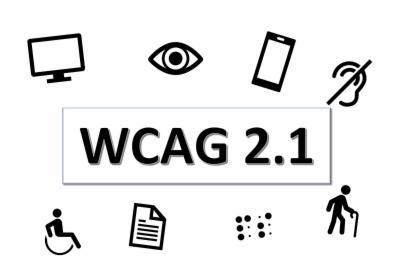 Audytowanie stron internetowych zgodnie z WCAG 2.1, Sosnowiec, oferta