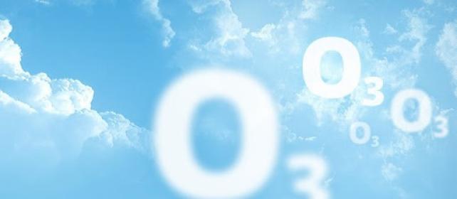 Ozonowanie, dezynfekcja, sprzątanie, Katowice, oferta