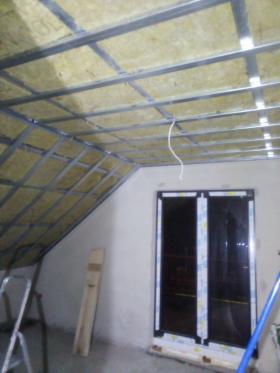 Prace budowlane, Ostrów Wielkopolski, oferta