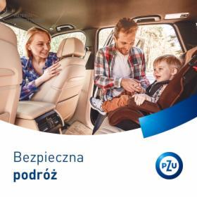 Ubezpieczenie PZU AUTO, Bydgoszcz, oferta