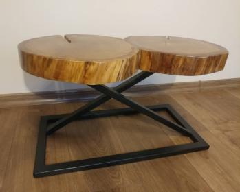 Stoliki, stoły, Meble na wymiar, przedmioty z drewna, Radom, oferta