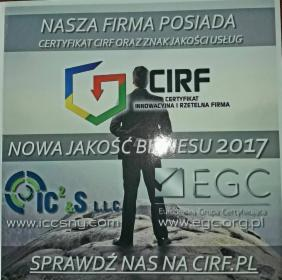 usługi księgowe  Księga Przychodów i Rozchodów KPIR bez VAT, Zielona Góra, oferta