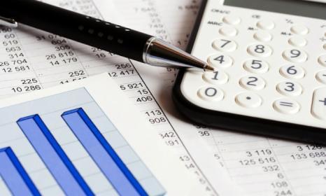 Kurs Online Kadry i Płace, oferta