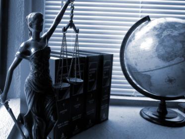 Kompleksowa obsługa prawna w procesach kościelnych o uznanie nieważności małżeństwa