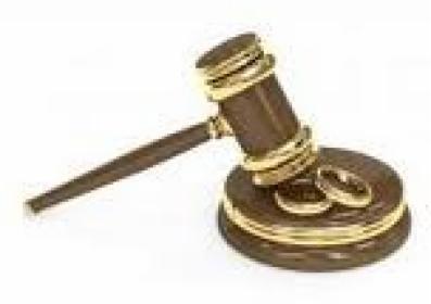 Adwokat kościelny, Chorzów, oferta