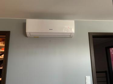 Klimatyzator Gree Lomo Luxury 3,5 kW 5 lat gwarancji, Warszawa, oferta