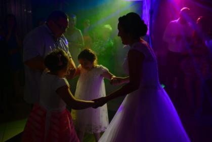 Zdjęcia ślubne z chrzcin urodzin, komunii, Radom, oferta