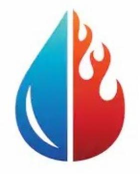 Wykonam Instrukcję Bezpieczeństwa Pożarowego oraz operat przeciwpożarowy, oferta