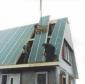 IZOL-DACH Nowy system gotowych elementow izolacji dachu, Poznan i okolice, 1