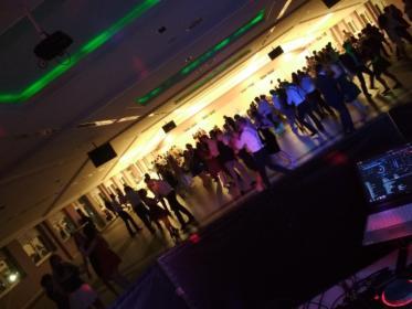 DJ, obsługa imprez, wynajem sprzętu muzycznego + oświetlenie., Dziergowice, oferta