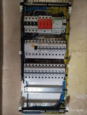 instalacje elektryczne, Lublin, oferta