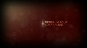MERBAU-GROUP - Ogrzewanie Podłogowe + posadzka cementowa, Katowice, oferta