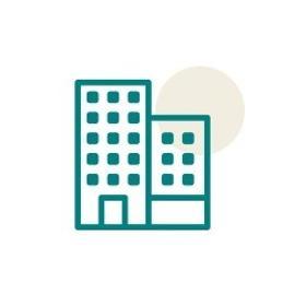 Kredyt mieszkaniowy - rynek wtórny, oferta