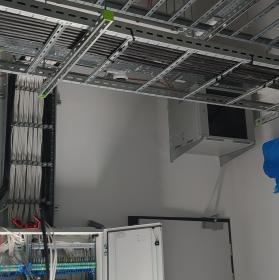 Wykonam Instalację elektryczne W mieszkaniach jak i obiektach przemysłowych
