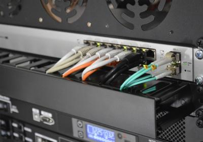 Kompleksowa obsługa informatyczna, outsourcing IT dla firm.