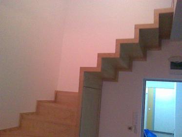 schody dywanowe, oferta