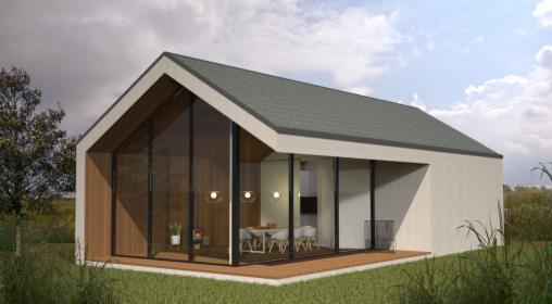 wizualizacje architektury oraz wnętrz, oferta