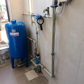 Montaż serwis klimatyzacji, wentylacji, chłodnictwa, pomp ciepła i rekuperacji, oferta