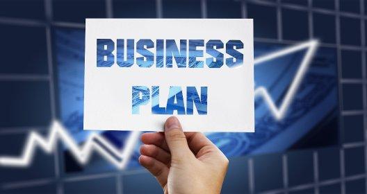 Biznesplany, analizy finansowe, oferta
